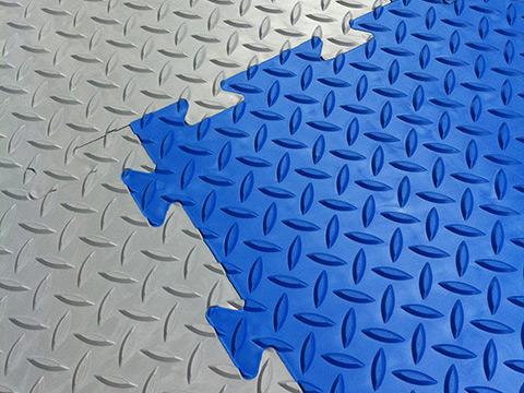 Anti Fatigue Floor Tiles Meze Blog