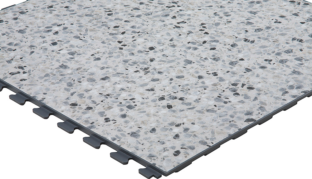 Design tile flooring for Design terrazzo
